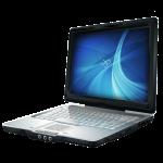 macbook repairs sydney