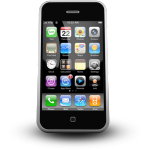 iresq - iphone screen repair sydney service