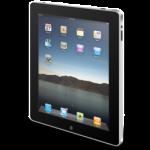 iiresq - high quality ipad screen repair sydney service