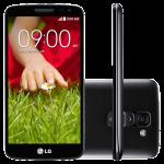 lg phone repair sydney