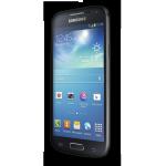 samsung phone repairs sydney