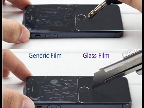 phone screen repair sydney
