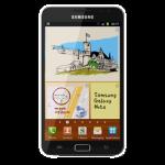 Samsung galaxy note 1 repair