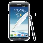 Samsung galaxy note 2 repair