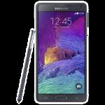 Samsung galaxy note 4 repair