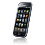 Samsung galaxy s1 repair