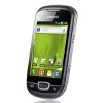 Samsung galaxy s2 repair
