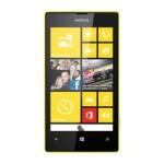 Nokia Lumia 520 Repair