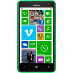 Nokia Lumia 625 Repair