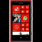 Nokia Lumia 720 Repair