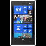 Nokia Lumia 920 Repair