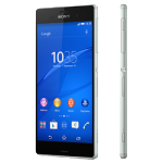 Sony xperia z3 repair