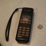 1997 phone