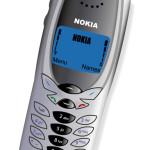 2001 phone