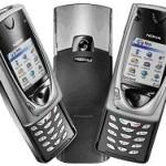 2002 phone