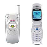 2003 phone