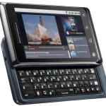 2009 phone